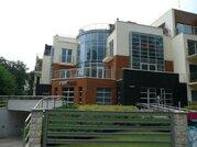 500 000 €, Продажа квартиры, Купить квартиру Юрмала, Латвия по недорогой цене, ID объекта - 314372653 - Фото 1