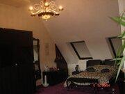 Продажа квартиры, Купить квартиру Рига, Латвия по недорогой цене, ID объекта - 313136628 - Фото 2