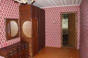 Улица Энгельса 3/Муром/Продажа/Квартира/2 комнат