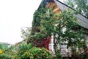 Дачный дом - Фото 4
