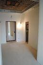 5 850 000 Руб., Продается квартира 130 м2. Центр, Купить квартиру в Ярославле по недорогой цене, ID объекта - 319583909 - Фото 11
