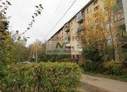 2-комнатная квартира, г.Ивантеевка, Студенческий пр, д.40 - Фото 2