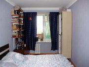 Продается3-комнатная квартира в г. Одинцово, ул. Садовая, д. 12 - Фото 3