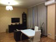 Однокомнатная квартира с евроремонтом в отличном месте! - Фото 5