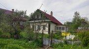 Дом в Тосно - Фото 2