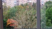 Прдаю 1к.кв.ул.Красных Зорь 55 метро Кунцевская и Славянский бульвар - Фото 3