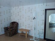 Квартира посуточно в Березниках - Фото 4