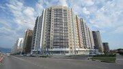 Купить квартиру в Пикадилли, Новороссийск