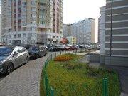 """Продаем 1-комнатную квартиру 50кв.м. на 25этаже ЖК""""Некрасовка-парк"""" - Фото 3"""