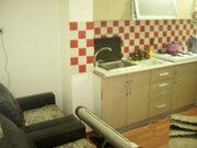 Квартира 50 кв.м. в Анталии. - Фото 1