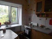 Продажа 2-комнатной квартиры. ул. Гагарина