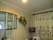 Продам трехкомнатую квартиру 85 кв.м. на Глеба Успенского, Ленинский р, Купить квартиру в Нижнем Новгороде по недорогой цене, ID объекта - 318209912 - Фото 7