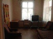 Часть дома со всеми коммуникациями - Фото 4