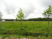 Участки в Серпуховском районе - Фото 2