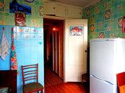 Продажа просторной 1-но комнатной квартиры, Купить квартиру Вырица, Гатчинский район по недорогой цене, ID объекта - 319413458 - Фото 8