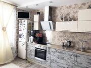 Продается 2-х комн.квартира в Зеленограде (к.2301а) - Фото 2