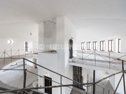 Продажа квартиры, м. Баррикадная, Ул. Никитская Б. - Фото 4