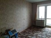 Продам - 3-к квартира, 64м. кв, этаж 1/10 - Фото 1
