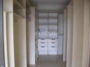 Продажа квартиры, Ул. Ландышевая - Фото 2