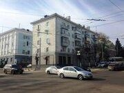 2-х комнатная квартира в центре города - Фото 2