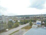 Продается 1-комнатная квартира, ул. Ладожская, Купить квартиру в Пензе по недорогой цене, ID объекта - 321668162 - Фото 9