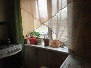 Квартира Павловский Посад ул. Кузьмина - Фото 5