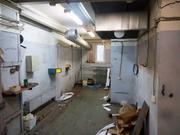 Аренда 2-х этажного помещения, общ.площ. 60 кв.м. (м.Семеновская) - Фото 4