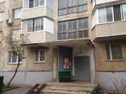 Продается 1-на ком. квартира, Красногорск, ул. Карбышева, д.19, 1/9 эт - Фото 1