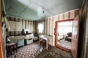 Продается дом по адресу: село Грязное, улица Гоголя общей площадью 65 . - Фото 2