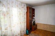 Квартиры в Красногорске Купить в Красногорске Купить квартиру