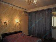Продажа квартиры, м. Планерная, Новокуркинское ш. - Фото 5