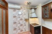 Продам 3-к квартиру, Кемерово город, улица Тухачевского 41а - Фото 2