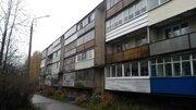 Продам 3-комнатную квартиру в пос.Шевляково (Клинский район) - Фото 1