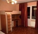 Достойная квартира в Современном доме в Отличном состоянии в Прямой п, Купить квартиру в Санкт-Петербурге по недорогой цене, ID объекта - 319598903 - Фото 10