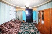 Продам дом в центре г. Заводоуковска - Фото 1