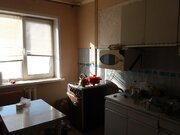Продам 4 х комнатную квартиру
