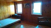 Продается дом в СНТ Поляна - Фото 2