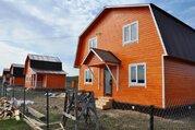 Деревня финеево дом 100 кв.м. 5 комнат на участке 13 соток! - Фото 5