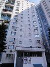 Двухкомнатная квартира в пешей доступности от метро - Фото 1