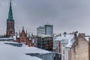 325 000 €, Продажа квартиры, Ertrdes iela, Купить квартиру Рига, Латвия по недорогой цене, ID объекта - 315160907 - Фото 3