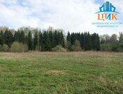 Продаётся земельный участок 10 соток (возможно увеличение) ПМЖ - Фото 3