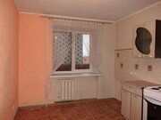 Продаётся 1-комн.квартира в мкрн.Югра, 35 кв.м, с ремонтом - Фото 5