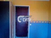 Продаётся комната в общежитии - Фото 2