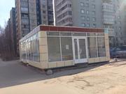 Торговый павильон в Приморском районе - Фото 2