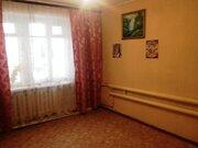3-х комнатная квартира в г.Александров - Фото 3