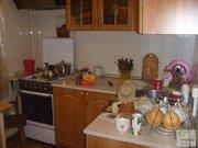 Продаем 3-х комнатную квартиру в г. Солнечногорске, Рекинцо, д.16 - Фото 2