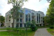 320 000 €, Продажа квартиры, Купить квартиру Юрмала, Латвия по недорогой цене, ID объекта - 313140842 - Фото 2