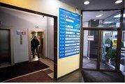 Офис 225 кв.м в Люберцах - Фото 3