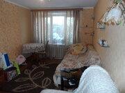 2-комнатная квартира Солнечногорск, ул.Банковская, д.6 - Фото 5