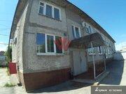 Продаюофис, Нижний Новгород, Гордеевская улица, 139б